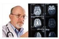 Craniofaringiomul