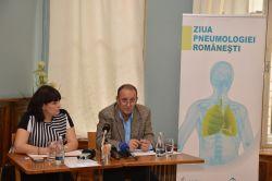 """Manifestul Coalitiei """"Romania respira"""""""