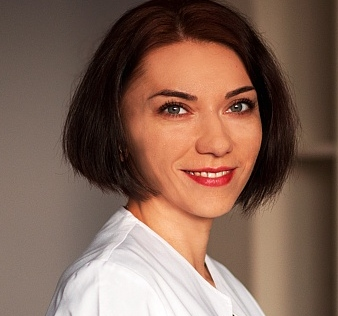 "Dr. Ioana Silvia Simian: ""Nu exista nicio cale sanatoasa de a ne bronza!"""