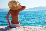 Atentie la razele UV! Cresc dramatic riscul de cancer de piele!
