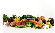 Dieta pentru prevenirea si tratarea candidozei