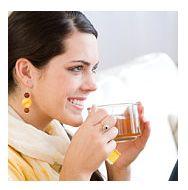 Dieta recomandata in cazul afectiunilor renale