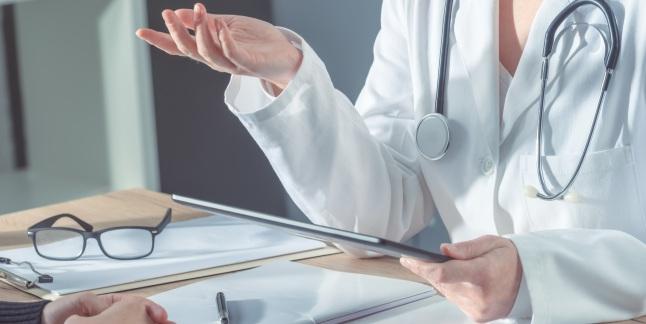 Epididimita - inflamatia testiculelor