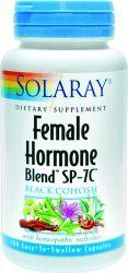 Cum afecteaza dereglarile hormonale viata femeilor