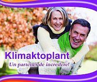 Remediu homeopat menopauza kreosotum