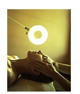 Fototerapia (terapia cu lumina)