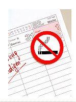 Ghid medical de abandonare a fumatului