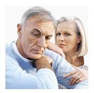 Hiperplazia benigna de prostata
