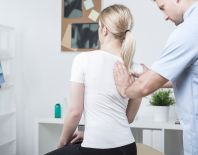 Hipertensiunea renovasculara – cauze si tratament