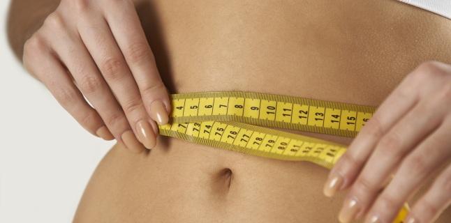 cum ne pierdem greutatea corporală
