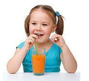 Stimularea imunitatii la copii