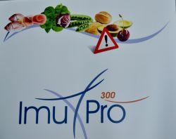 Testeaza-te! S-a lansat ImuPro 300 in Romania