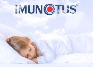 Imunotus, remediul eficient ca sa scapi de tuse