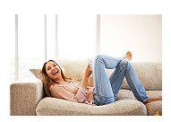 Incontinenta urinara - exercitiile Kegel, stilul de viata, stresul, sarcina, greutatea