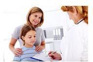 Infectiile tractului urinar la copil