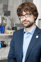 Interviu Dr. Istvan Petak: Sa luptam impotriva cancerului cu medicamente specifice