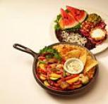 Dieta si alte sfaturi naturiste de primavara