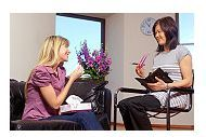 La ce sa te astepti daca te-ai decis sa apelezi la un psihoterapeut