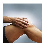 Leziunile ligamentelor colaterale mediale sau laterale ale genunchiului