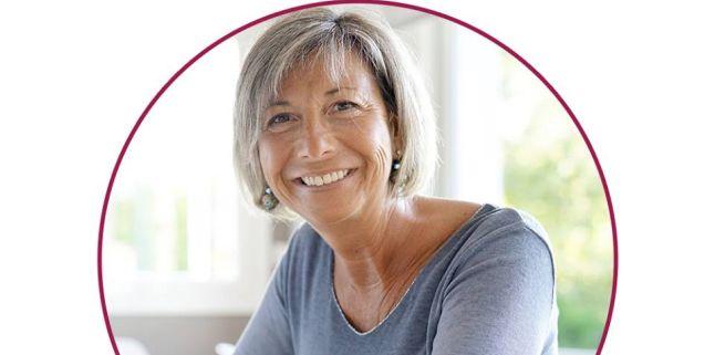 Menopauza: O etapa sau o adevarata schimbare