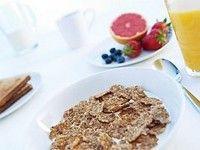 Pentru o alimentatie echilibrata si sanatoasa consumati cereale integrale!