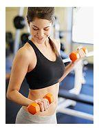 Mituri legate de fitness. Opinia specialistilor