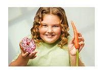 Obezitatea juvenila