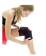 Osteocondrita disecanta a genunchiului