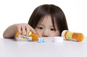 Pericolele medicamentelor de acasa
