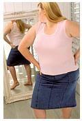 pierdere în greutate chesterfield mo