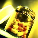 Lybrel - Pilula care opreste ciclul menstrual