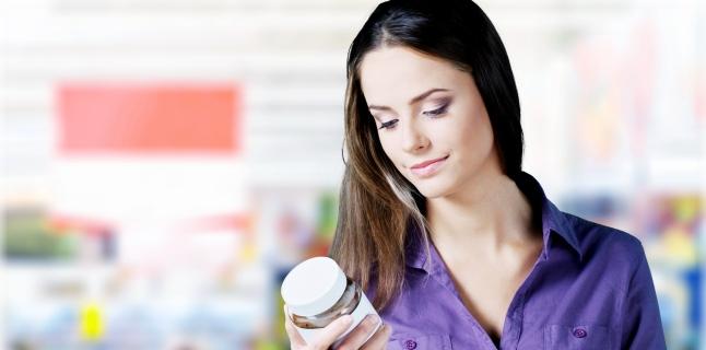 Ce trebuie sa stii la cumpararea preparatelor de Paste?