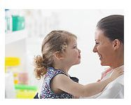 Cum se administreaza probioticele pentru maximum de beneficii?