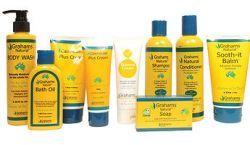 Tot ce trebuie sa stii despre eczema infantila sau dermatita atopica
