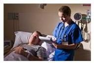 Protejarea articulatiilor in cazul artritei reumatoide
