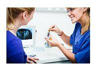 Protetica pe implant