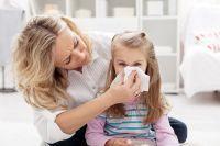 Preventia - cel mai bun tratament impotriva rinitei