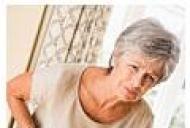 Remedii si solutii pentru tulburarile stomacale