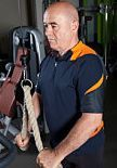 Scaderea in greutate prin sport