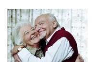 Scleroza multipla: mentinerea intimitatii