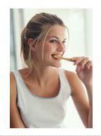 Sensibilitatea excesiva a dintilor poate fi prevenita!