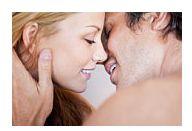 Sexul oral poate raspandi bolile cu transmitere sexuala (BTS)