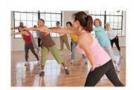 Sfaturi privind initierea programelor de exercitii fizice