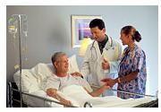 Simptomele si semnele precoce ale bolii Parkinson