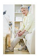 sindromul tendonului iliotibial cauza inflamației gleznei
