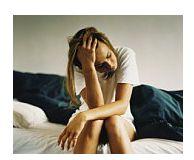 Stigmatizarea in boala mentala - cum poate fi depasita?