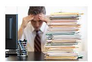 Stresul extrem - o problema ce afecteaza 1 din 3 adulti