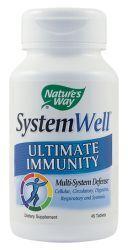 Imunitatea scazuta ne afecteaza si pe durata verii