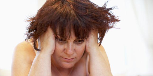 Te confrunti cu kilogramele in plus fara sa gasesti cauza? De vina este tiroida!