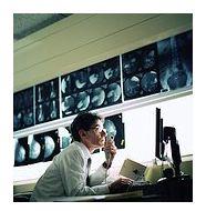 Tratamentul carcinomului cu localizare initiala necunoscuta
